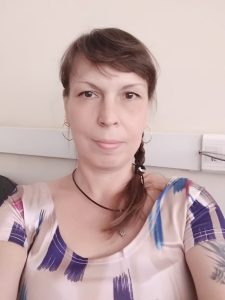 Частный вебмастер А.Щеглова